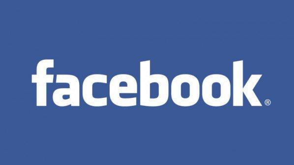 فيس بوك: ١٫٤٤ مليار مستخدم نشط شهرياً منهم ١٫٢٥ مليار عبر الموبايل